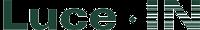 lucein-logo